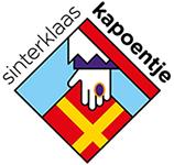 Stichting Sinterklaas Kapoentje